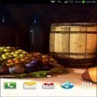 Still Life 3D apk - download free live wallpapers for Android phones and tablets.