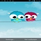 Sweet apk - download free live wallpapers for Android phones and tablets.