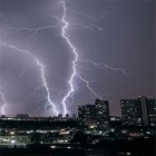 Thunderstorm by Creative Factory Wallpapers apk - download free live wallpapers for Android phones and tablets.