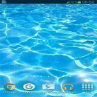 Water ripple apk - download free live wallpapers for Android phones and tablets.