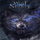 Download live wallpaper Wolf spirit for free and Native american 3D pro full for Android phones and tablets .