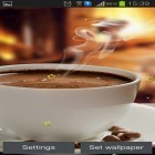 Coffee dreams apk - download free live wallpapers for Android phones and tablets.