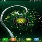 Download live wallpaper Elf for free and Cars clock for Android phones and tablets .