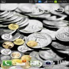 Download live wallpaper Money magnate for free and Cute by EvlcmApp for Android phones and tablets .