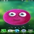 Download live wallpaper My talking Chu for free and Sakura pro for Android phones and tablets .