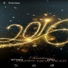 Download live wallpaper New Year 2016 by Wallpaper qhd for free and Dreamcatcher by BlackBird Wallpapers for Android phones and tablets .