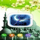 Download live wallpaper Ramadan: Clock for free and Atlantis 3D pro for Android phones and tablets .