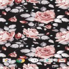 Download live wallpaper Retro patterns for free and Sunny forest for Android phones and tablets .
