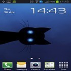 Stalker cat apk - download free live wallpapers for Android phones and tablets.