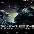 Download live wallpaper X-men for free and Atlantis 3D pro for Android phones and tablets .
